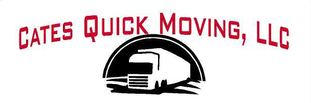 cates quick moving, llc