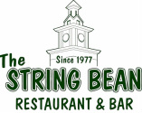 The String Bean Restaurant