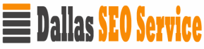 Dallas SEO Service