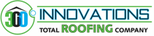 360 Innovations Roofing Co.