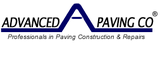 advanced paving dallas